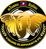 YOUNG ELEPHANTS FC