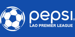 Lao Premier League